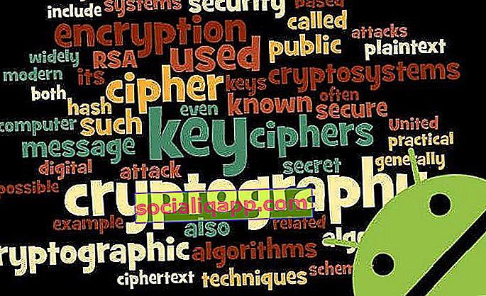 criptarea tranzacțiilor a explicat