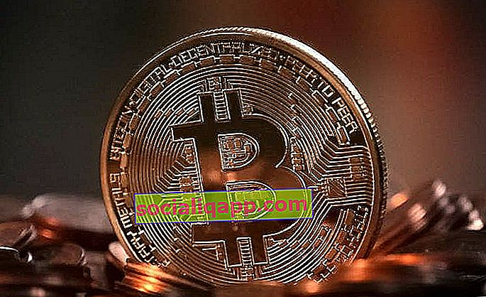 cea mai bună aplicație pentru achiziția bitcoin