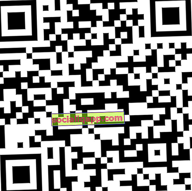 cea mai bună aplicație pentru a face comerț cu bitcoin moldova care este cea mai bună criptomonedă de investiții