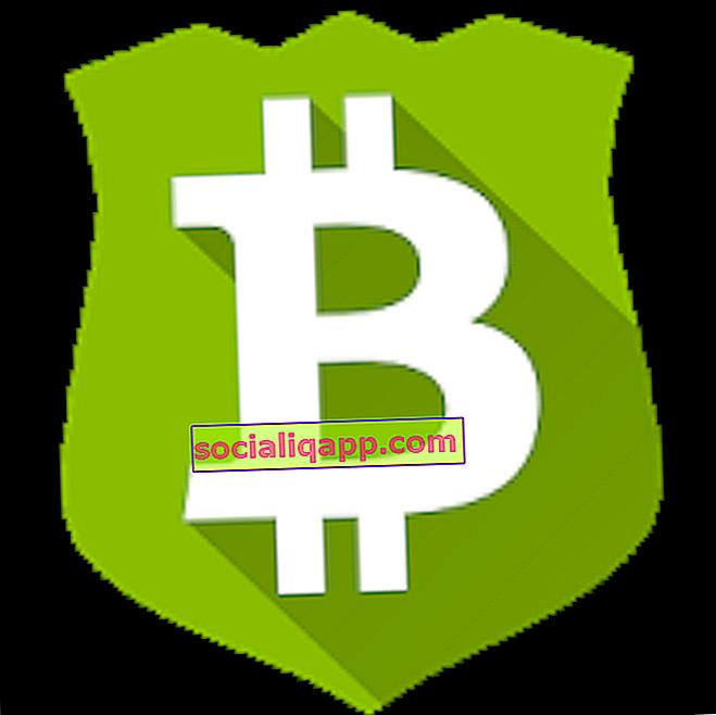 clubul de tranzacționare crypto performanța bitcoin 2021