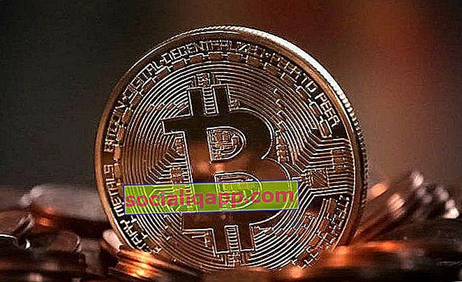 cea mai bună aplicație bitcoin pentru tranzacționare