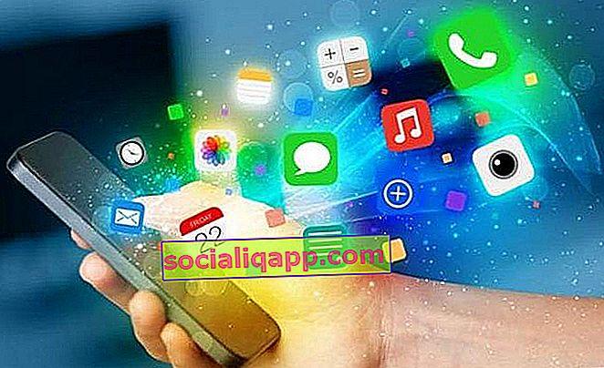 Folosiți Contul Google pentru a vă conecta la alte aplicații sau servicii