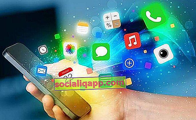 cele mai bune aplicații pentru site-uri de conectare