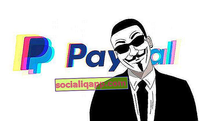 cum să faci bani pe internet prin escrocherie