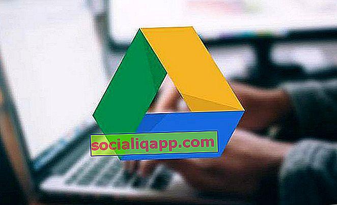 Cara Membuat Sandaran Google Drive Android Bahagia